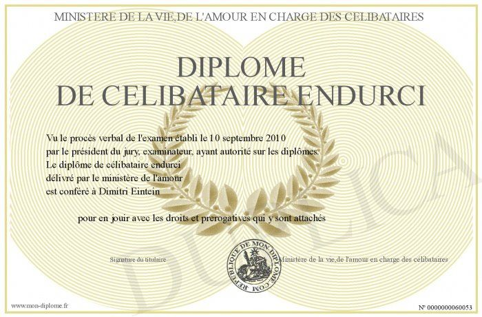 Pin By Sonitta On French Quotes Bachelors Degree Computer Science Degree Free Printable Certificates