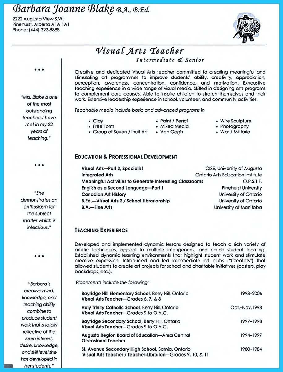 Pin by Velupalani on resume in 2020 Teacher resume