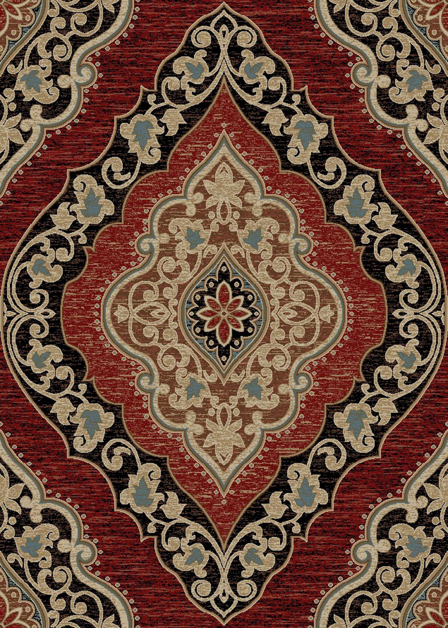 Indira Gray Orange Area Rug Wool Area Rugs Area Rugs