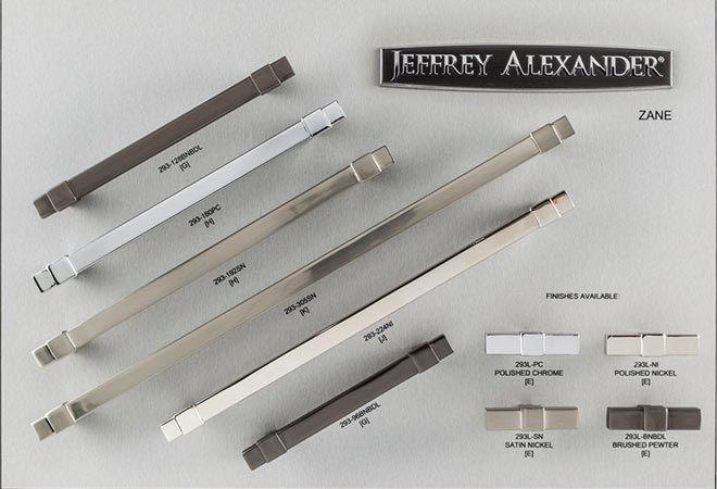 cheap artistic for inexpensive medium door jeffrey designer pulls glass decorative amazon of cabinet knob alexander cabinets doors hardware decor size dresser kitchen knobs