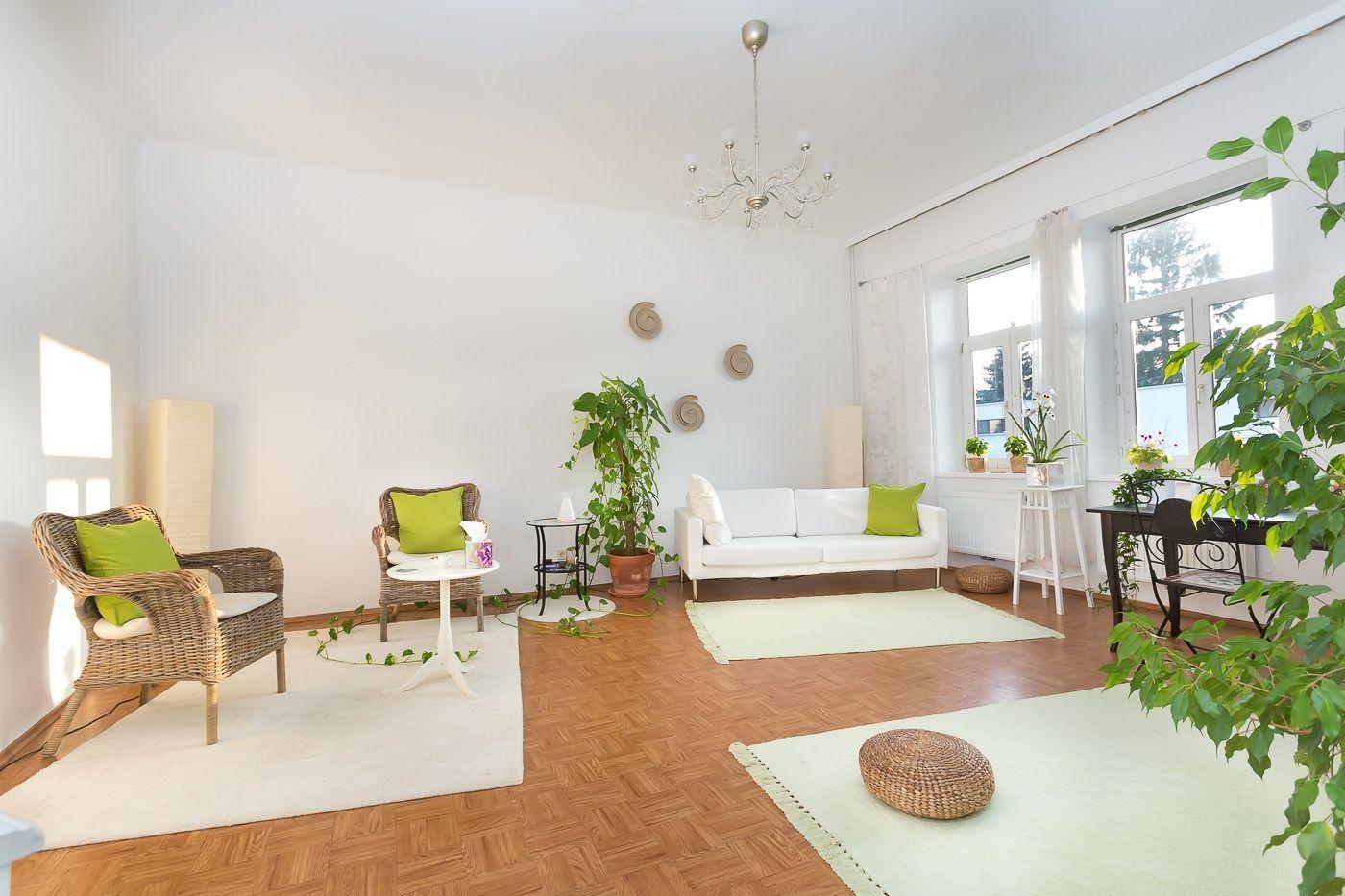 #PsychiatristHome in 2020 | Home decor, Home, Furniture