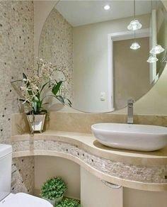 92 Bathroom Shower Makeover Decor Ideas Tips for Remodeling It
