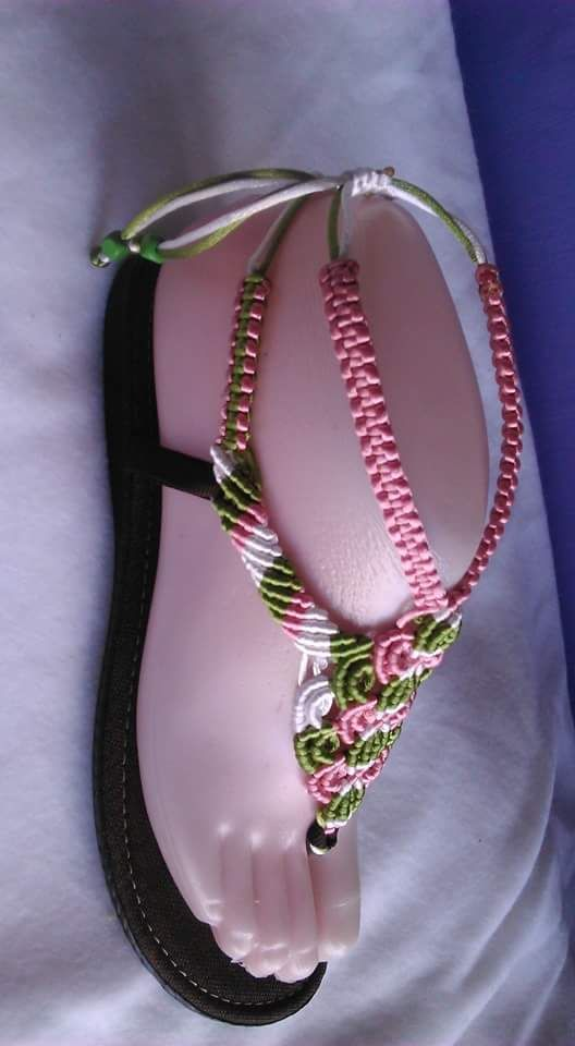 304a2d1b7 Te interesan los Zapatos que estas viendo  Pues visitarnos para ver más  modelos a nustra web comprarzapatosonl.