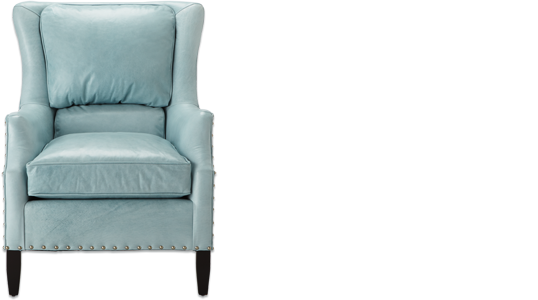 Arhaus Alex Chair