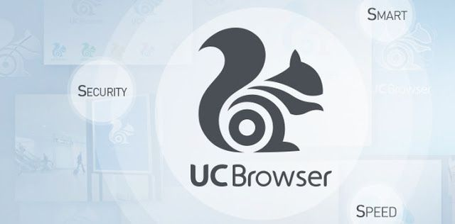 UC browser 8 8 for Java And Symbian platform mobile Phones
