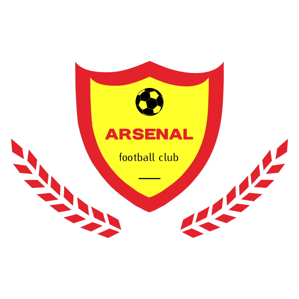 arsenal logo png 1024x1024