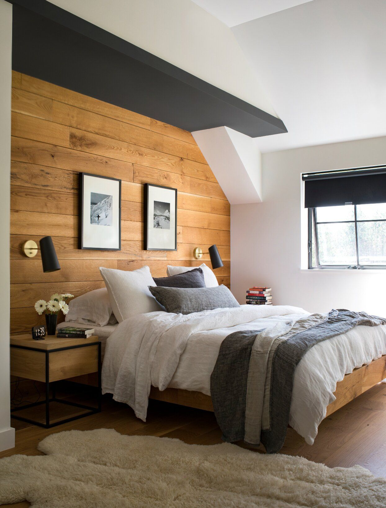 We Re Calling It These Interior Design Trends Will Be Huge In 2020