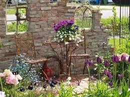 Perfekt Bildergebnis Für Ruinenmauer Im Wohnzimmer Gestalten