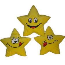 Estrellas Caritas Estrellas Y Caras