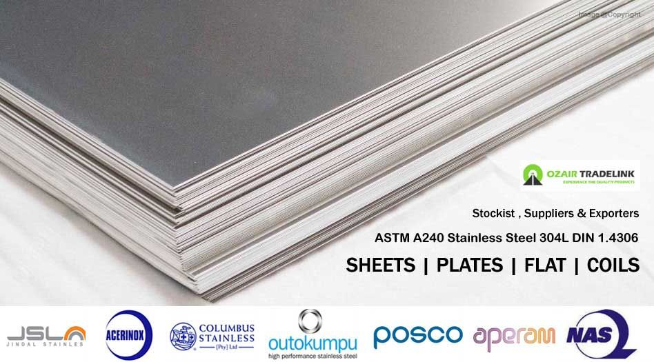 Stainless Steel 304l Sheets Manufacturers Stockiest And Suppliers Ss304l Stainless Steel 304 Stainless Steel Plate Stainless Steel Angle