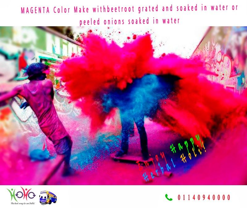Holi Festival Wallpaper Pictures Images For 2014 2015 2016