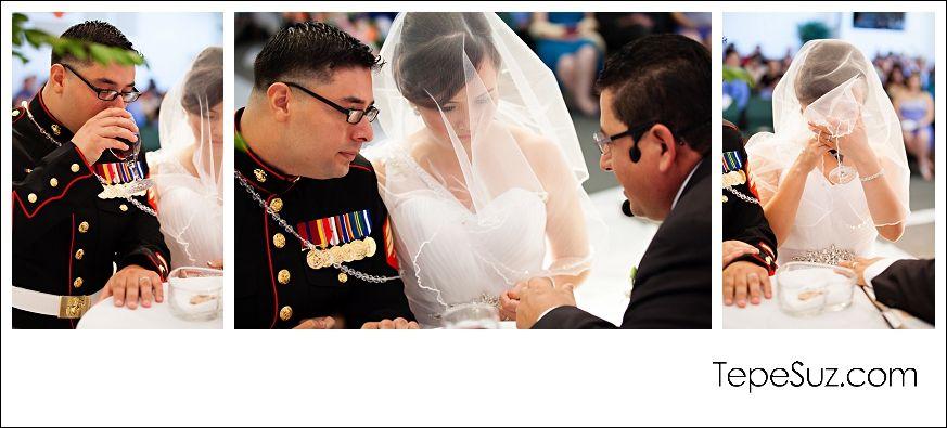 2013 Wedding www.TepeSuz.com