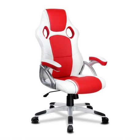 Leather Massage Chair Around the Home Office chair