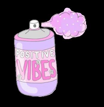 Image result for emoji png tumblr