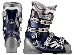 Ski Boot Size Chart - How To Use It? - http://www.isportsandfitness.com/ski-boot-size-chart-how-to-use-it/