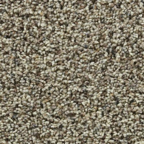 Best Carpet Crafts Caress Frieze Carpet 15Ft Wide At Menards 400 x 300
