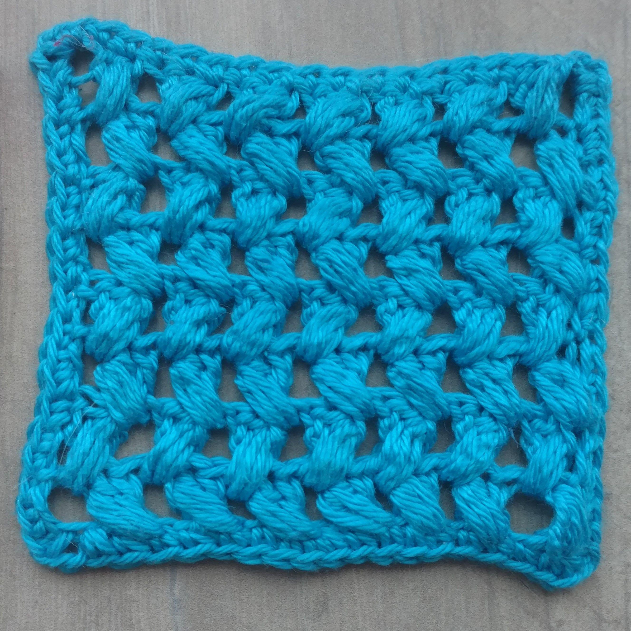 Cal 196 Crochet Patterns Pinterest Crochet Patterns
