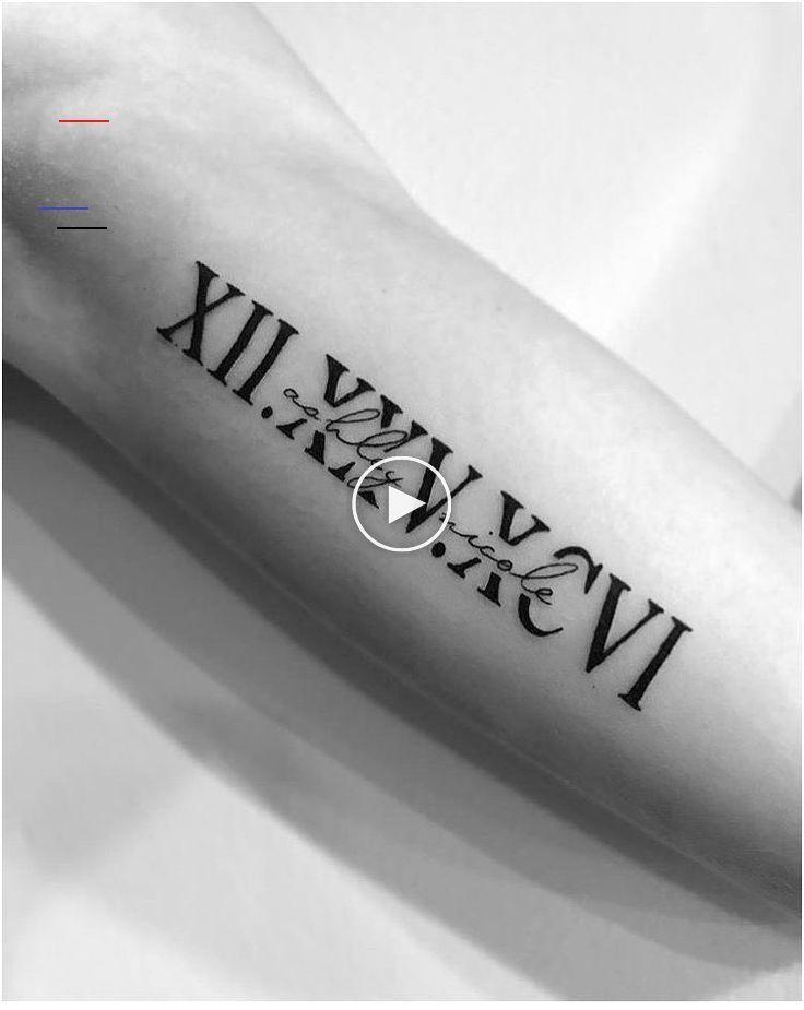 Best tattoo designs world, Tinkerbell fairy tattoo, Tree of life tattoo small, I… – tattoos for women half sleeve