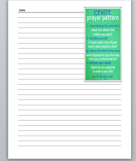 free printable includes the popular chat bookmark printable on a journal page reader requested