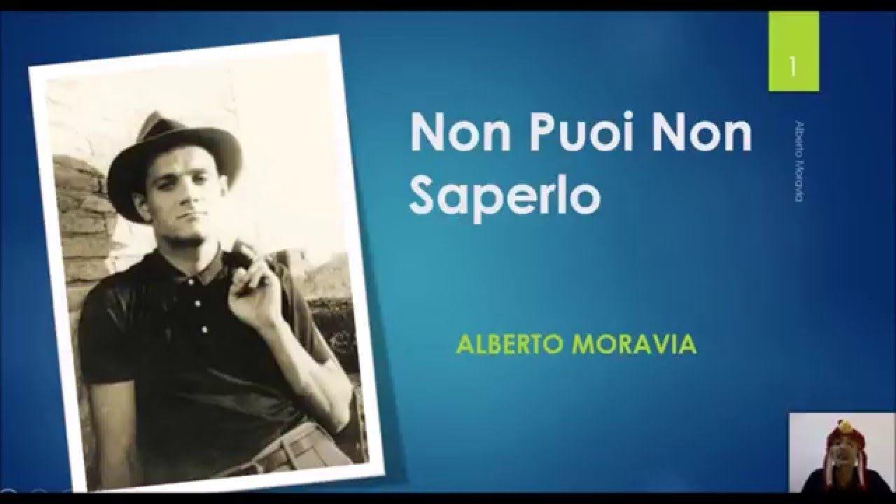 Alberto Moravia - Parte I  Combatto la mia ignoranza un video alla volta :)  #leggere #scrivere #libri #letteratura #gliindifferenti #lavitainteriore