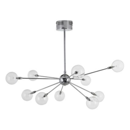 Colours Frater Pendant Ceiling Light: B&q | Products I Love ...