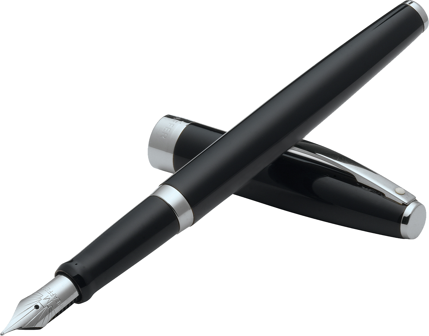 Pen Png Image Pen Can Opener Ink