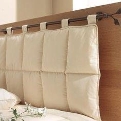 voir modele couvre lit heytens couvre lit heytens   Recherche Google | chambre | Pinterest  voir modele couvre lit heytens