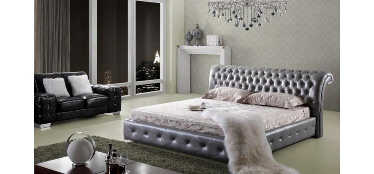 Xoom Furniture We Finance 0 On Interest 90 Days Same As