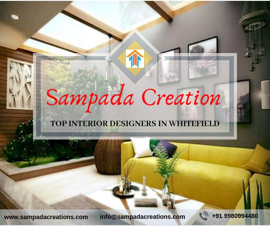Best Interior Design Company In Bangalore Home Interior Designing Firm In Bangalore Top Residential Interi Soft Furnishings Unique Lighting Interior