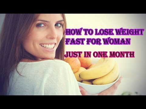 Foods you should not eat while trying to lose belly fat