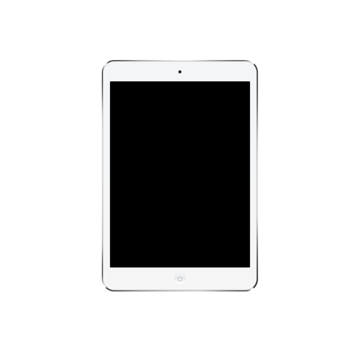 MockUPhone One Click to Wrap App Screenshots in Device