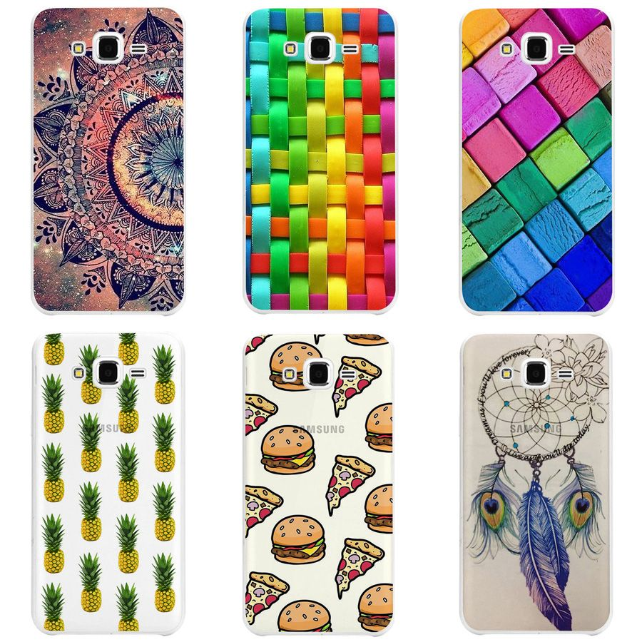 e53cb688d4e Case for Samsung j2 Prime | Phone Case en 2019 | Fundas para ...