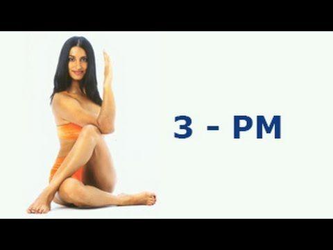 hemalayaa yoga for urban living  pm 03  youtube