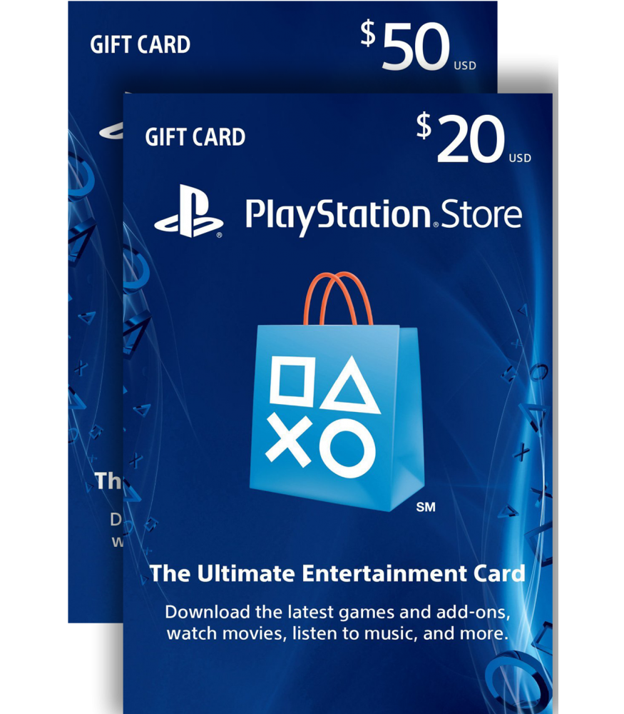 Get Free PSN Redeem Codes $10, $20 and $50 - Redeem Now !! | News ...