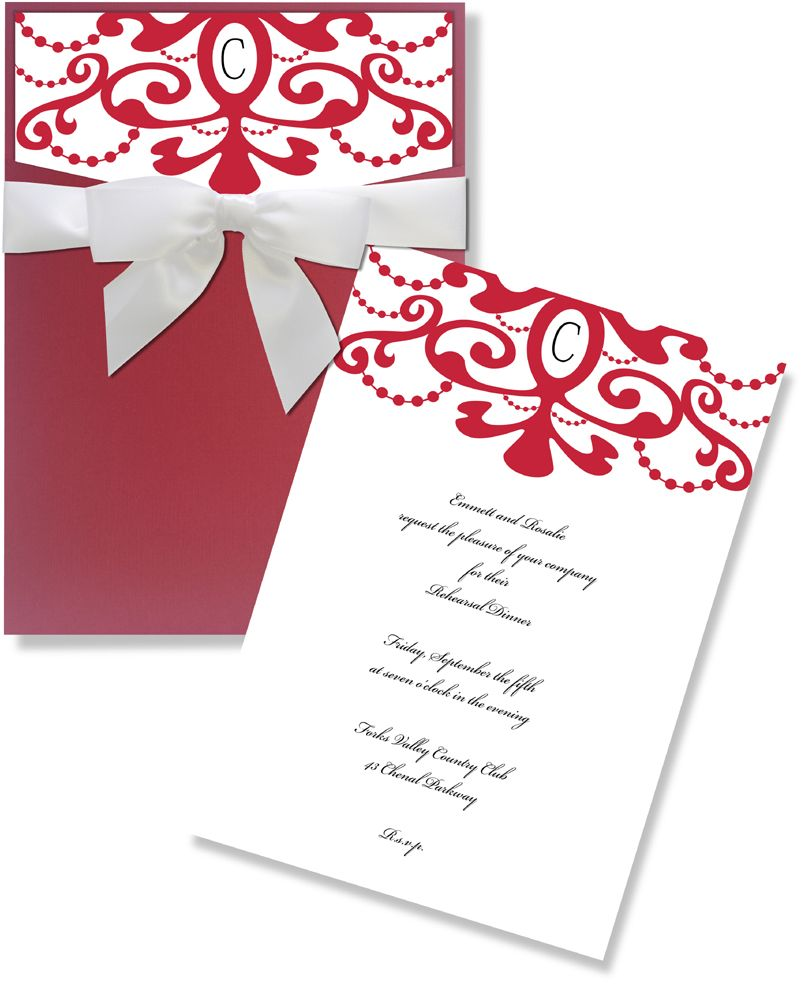 best images about wedding invitations wedding 17 best images about wedding invitations wedding tri fold and ribbon wedding