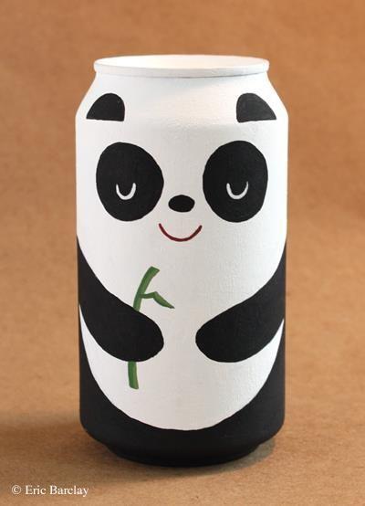Photo of Food Packaging Design