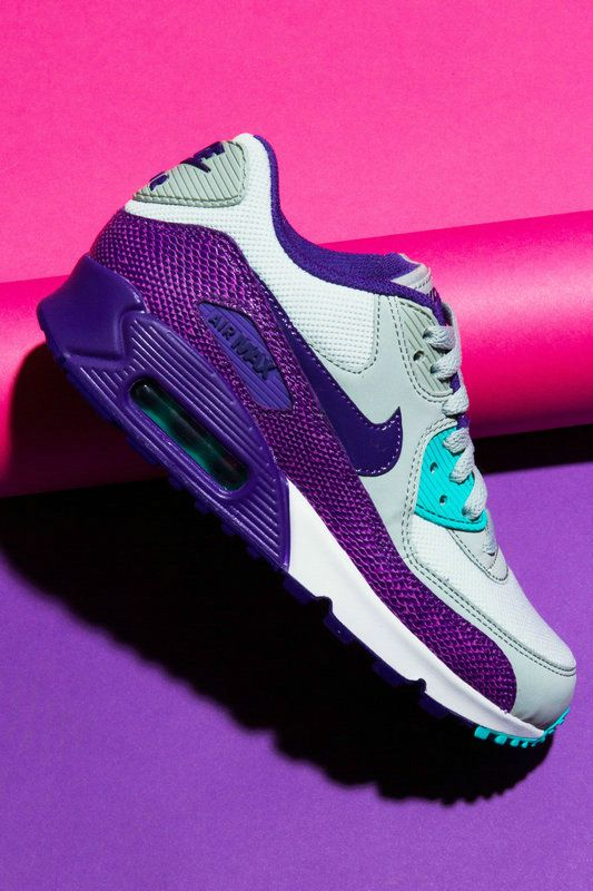 Nike Women Air Max Thea - Tap the pin if you love super heroes too ... 6683f285e