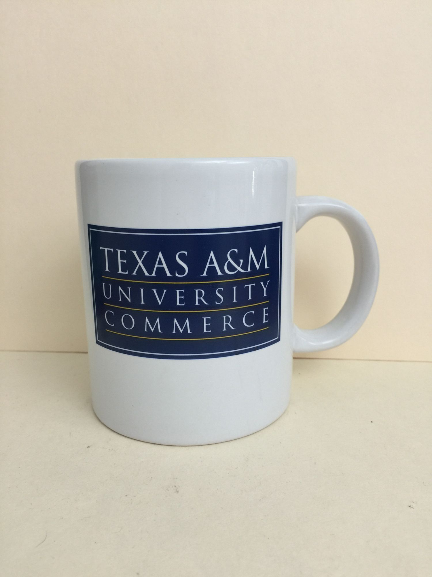Fantastic Texas Am University Commerce I Like This School Good People Short Hairstyles Gunalazisus