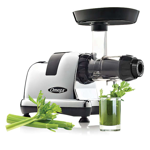 Kuvings Whole Elite Juicer In Silver Juicer Masticating
