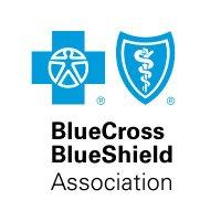 20 Blue Cross Blue Shield Association Bcbsassociation Twitter Win A Vacation Disney World Trip Sweepstakes