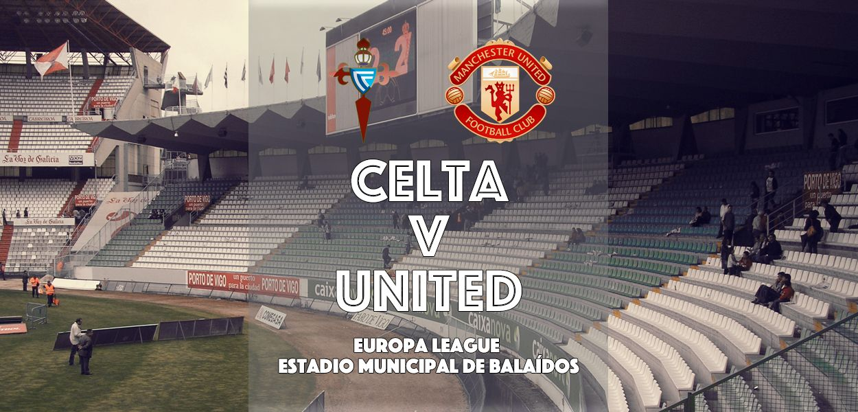 Mourinho bets season on Europa semi as Reds face Celta - http://www.unitedrant.co.uk/opinion/mourinho-bets-season-on-europa-semi-as-reds-face-celta/