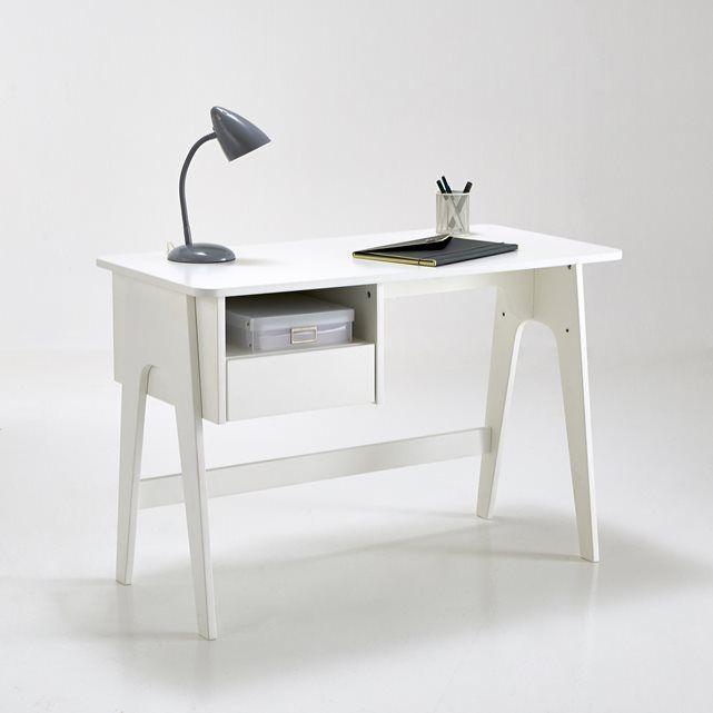 8a47d3414b1 Image Adil Vintage Retro Style Desk La Redoute Interieurs
