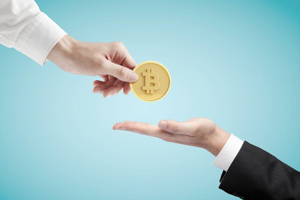 genesis bitcoin exchange