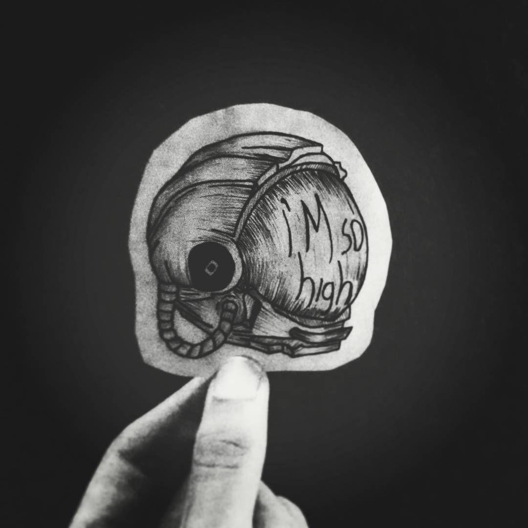 I wish | Art | Pinterest | Tattoo, Tatoo and Tattos