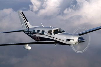 The Ultimate Piper Single Engine Aircraft Is Their Recent