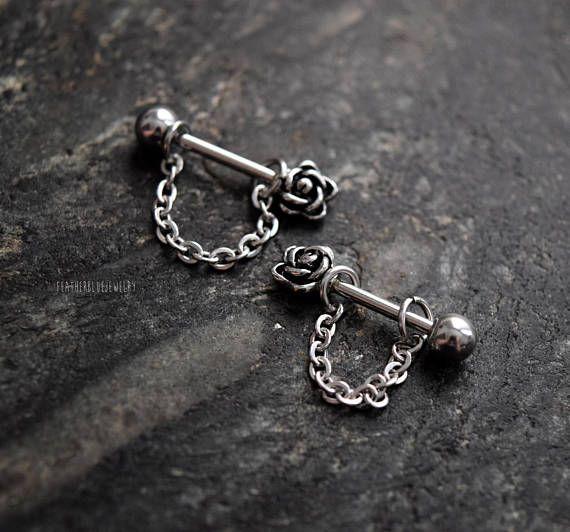 #nipplepiercing #nipplepiercings #nipplejewelry #nipplebarbells #piercing #piercings #bodypiercing #bodyjewelry