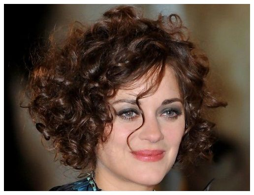 Short Hairstyles Older Women With Very Short Hairstyle Gongnuh Com