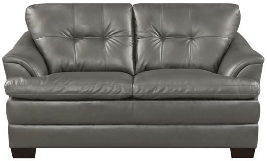 Best Apollo Loveseat Art Van Furniture With Images Love 400 x 300