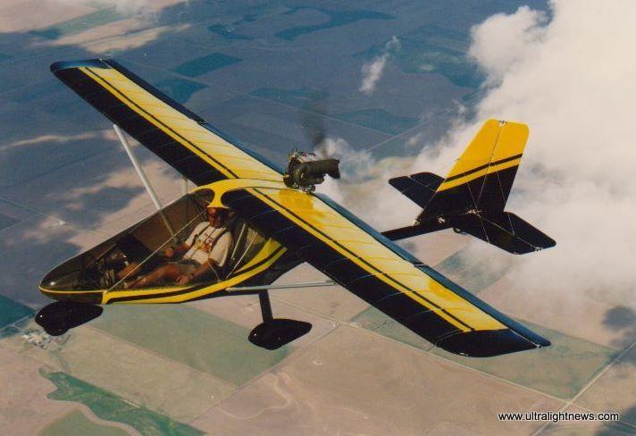 Pin On Aircraft Ultralight Light Sport