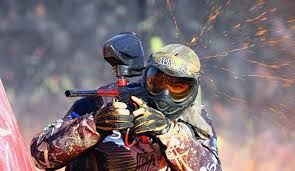 paintball real action wallpaper - Pesquisa Google